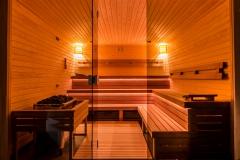 Saunovy-svet_Finska-sauna_1