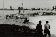 Foto_6_DSZ_thermalpark_kezdetek_1971_Csaplar-Benedek-Adattar-2