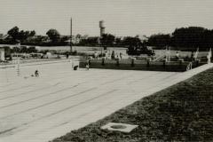 Foto_8_DSZ_thermalpark_kezdetek_1971_Csaplar-Benedek-Adattar-14