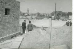Foto_9_DSZ_thermalpark_kezdetek_1971_Csaplar-Benedek-Adattar-19