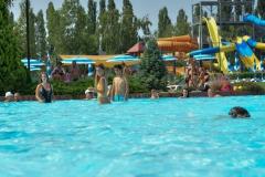 01-Thermalpark-2019-07-31-292-kell-42