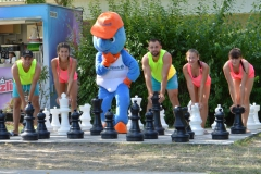 2017-07-30-Thermalpark-de-137-thermal