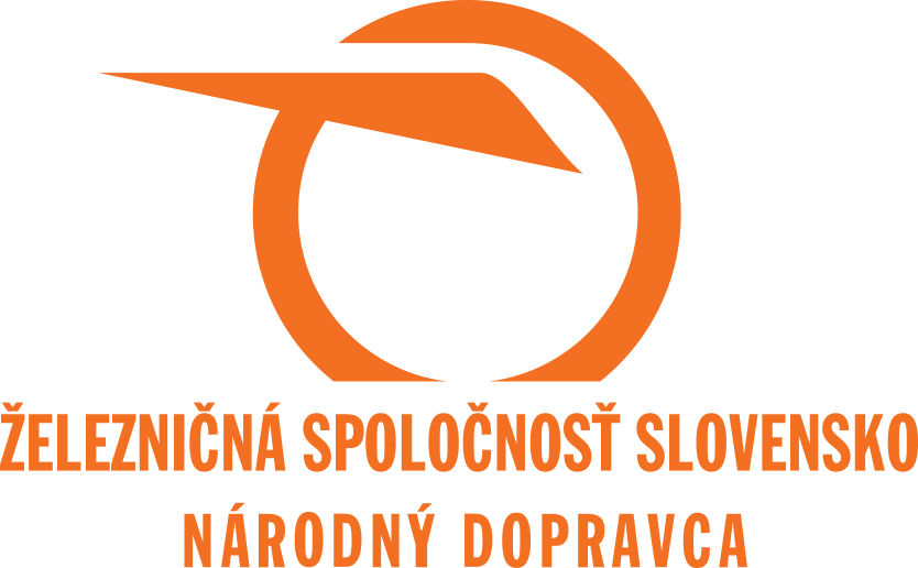 zssk_logo
